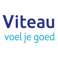 Viteau