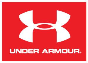 Under Armour