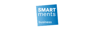 SMARTments business