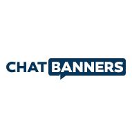 Erhöhen Sie die CTR Ihrer Display-Kampagnen mit einem integrierten Chat.