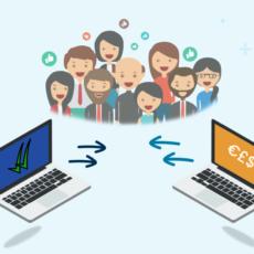 Treue Kunden mit Live-Chat: Warum es funktioniert