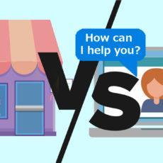 Die Initiative 'LassenSieIhreVerkauferInnenWeiterArbeiten' hilft Einzelhändlern mit kostenlosen Online-Verkäufen