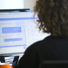 LiveChat Service stellt seine Software gratis zur Verfügung